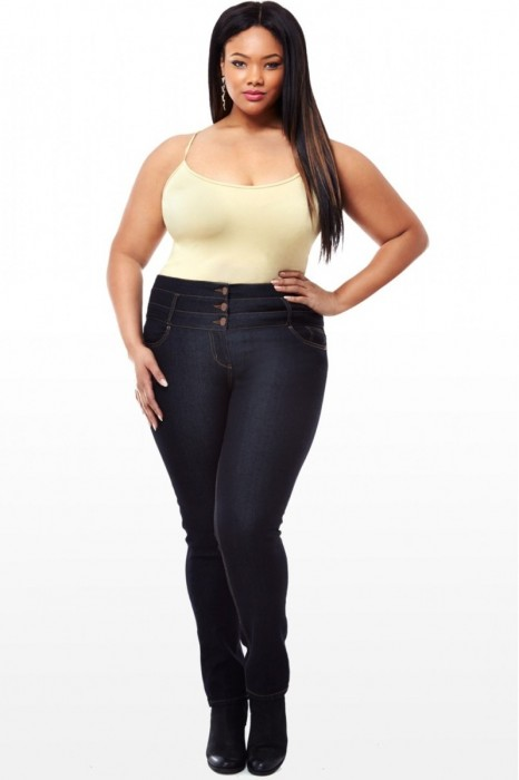 Details about Women's Plus Size Stretch Denim Skinny Jeans Leggings Pants High Waist Trousers Women's Plus Size Stretch Denim Skinny Jeans Leggings Pants High Waist Trousers Email to friends Share on Facebook - opens in a new window or tab Share on Twitter - opens in a new window or tab Share on Pinterest - opens in a new window or tab.