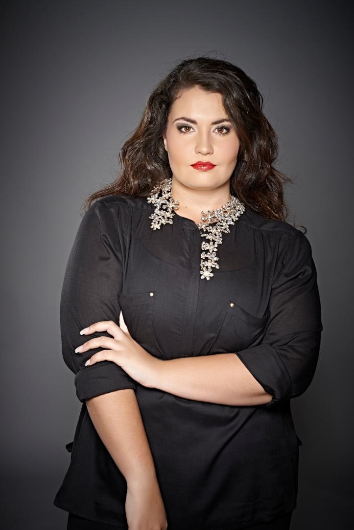 Marta Gaspar