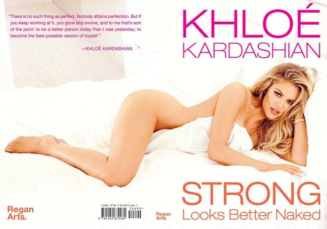 khloe-kardashian-5629f33e2b242